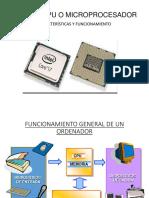 EL MICROPROCESADOR AMC-400.ppt