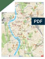 mapa-roma-monumentos.pdf