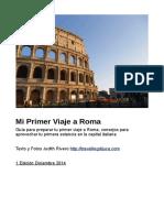 Mi-primer-Viaje-a-Roma.pdf