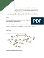 problemas PERT.pdf