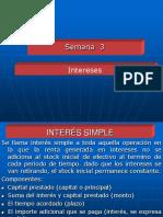 intereses-160517015201.pdf