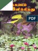 PDF Tamil Ilakkanam3