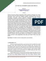 Peran Guru Abad 21.pdf