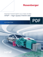 Auto Hfm Flyer 2017[1]