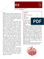 revista Lazos 1