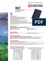 KC200GT.pdf