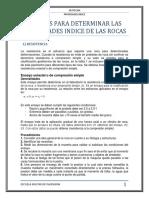 6 PROP.INDICE.docx