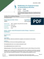 EASA_PAD_18-080_1