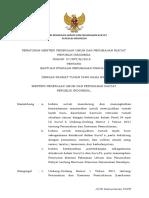 PermenPUPR07-2018 (1).pdf