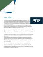 Unilever Strategic Report.pdf
