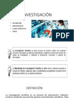 ppt investigación.pptx