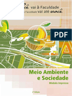 MDULO_COMPLETO_MEIO_AMBIENTE_E_SOCIEDADE.pdf