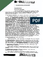 Handbook of the Organisation TODT (OT) Part_04.A