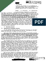 Handbook of the Organisation TODT (OT) Part_04