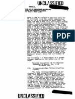 Handbook of the Organisation TODT (OT) Part_12