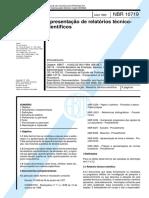 NBR 10719 relatórios técnicos.pdf