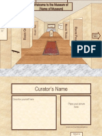 GrandEntry_VirtualMuseumTemplate.ppt