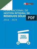 plan nacional de rs 2016 - 2024.pdf