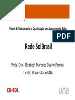 A Rede Sol Brasil