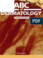 abc of dermatology.pdf