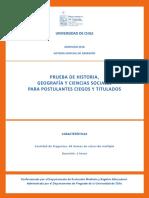 temario prueba especial de historia y cs sociales admision 2018 pdf.pdf
