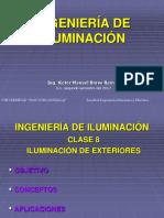 Iluminación 17-VII.ppt