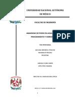 Abandono de pozos en aguas profundas procedimiento y normatividad.pdf
