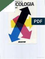 Curso elemental de psicologia.pdf