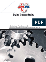 lubrication_fundamentals.pdf
