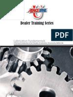 lubrication_fundamentals.pdf
