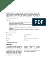 lab quimica 6.docx