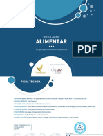 Ebook_Final_Rotulagem.pdf