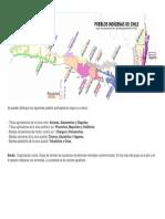 Mapa de Pueblos