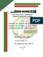 TESIS Andrea Verónica Picoíta Bermeo