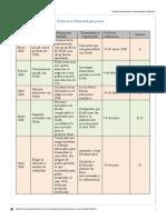 Calendario Proyecto(C)
