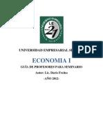 GUIA DE PROFESORES correg.pdf