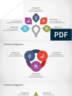 FF0062-01-creative-diagrams.pptx