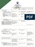 Individual Work Plan.pdf