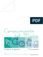 cuaderno-de-verano-cmedio-3-ep.pdf