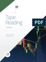 EBOOK-TAPE-READING-VB04.pdf