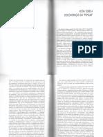 HALL, Stuart. Notas sobre a desconstrução do popular.pdf