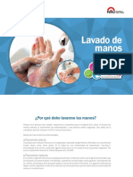 ROTAFOLIO003.pdf