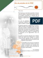 GUIDE_TRESORIER.pdf