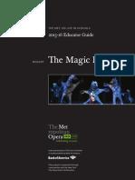 Magic.flute.guide