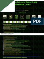 Salvia Divinorum - Research Information Center.pdf