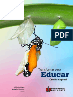 transformar para educar.pdf