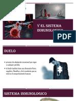 EL-DUELO.pptx