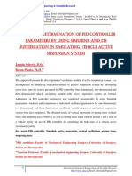 Automatic_Determination_of_PID_Controlle.pdf
