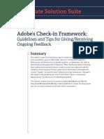Adobe Tips for Feedback_12-3
