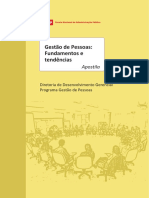 GPFT - ApostilaCE.pdf